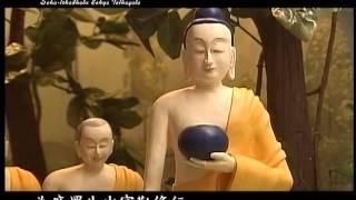Buddhist Festival Diorama by Hai Dao Fa Shi