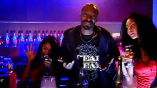 Snoop Dogg f. Hustle Boys - For the Good Times