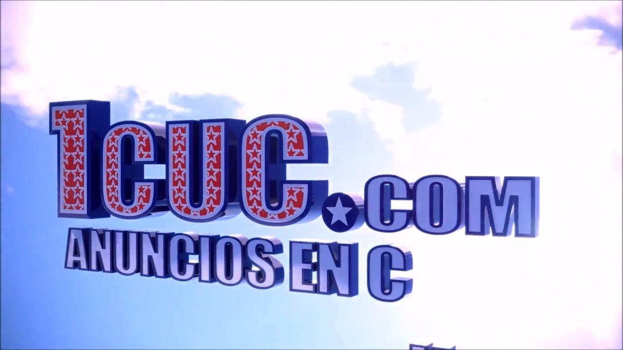 1CUC.com