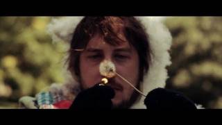 Portugal The Man - The Sun video