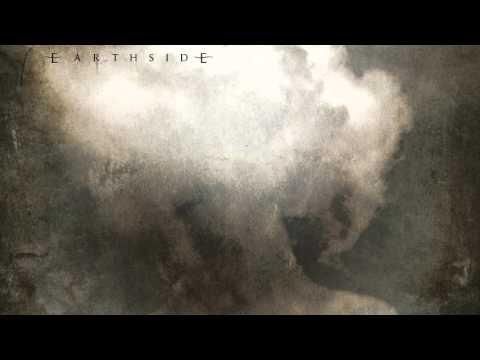 Música A Dream In Static (feat. Daniel Tompkins)
