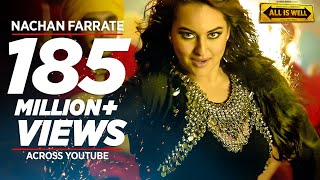 Nachan Farrate Ft Sonakshi Sinha All Is Well
