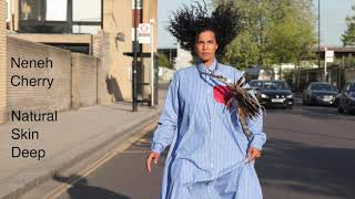 Neneh Cherry   Natural Skin Deep (Official Audio)