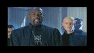 Jesus Christ Superstar Film (2000): Damned For All Time