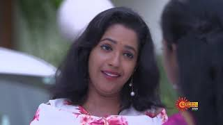 Oridhath Oru Rajakumari - Episode 66 | 12th August 19 | Surya TV Serial | Malayalam Serial