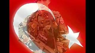 ISMAIL TURUT-BIR ASKER SEHIT OLSA YANIP TUTUSUYORUM