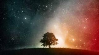 Gambar cover Nitin Sawhney - Breathing Light