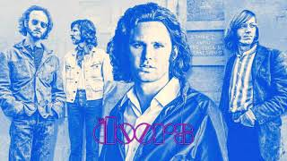 The Doors - Tell All The People (Remastered)