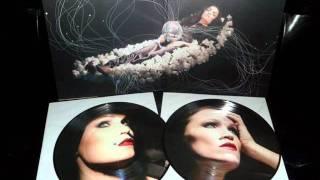 Tarja - Dark Star (Tarja lead vocals)