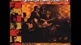 Brooklyn Funk Essentials  - Take The L Train (To Brooklyn)