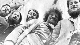 The Dubliners ~ I Know My Love