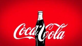 Coca-Cola Contour Digital Campaign – Case Study