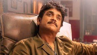Nagarjuna in Hindi Dubbed 2018 | Hindi Dubbed Movies 2018 Full Movie