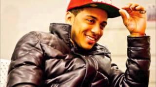 Kirko Bangz Ft. Chris Brown -That Pole (Remix)