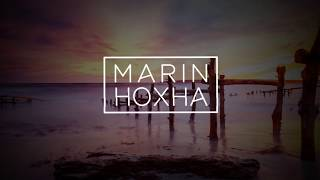 The Chainsmokers - Sick Boy (Marin Hoxha & CryJaxx Remix)