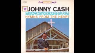 Johnny Cash - I Got Shoes (1962)