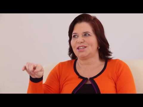 A prosztatagyulladás és az adenoma hatékony gyógymódjai