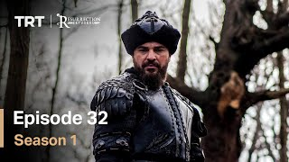 ertugrul season 5 episode 31 english subtitles - Thủ thuật máy tính