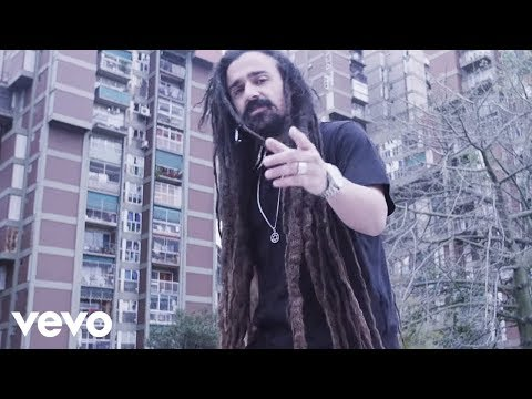Dread Mar I – Hoja en Blanco