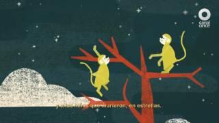 Sesenta y ocho voces - Fue así el origen de la vida en la tierra