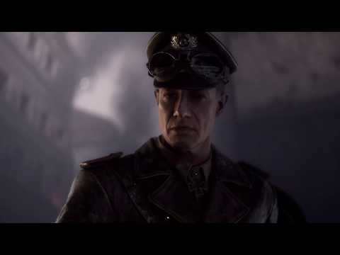 Battlefield V - The Last Tiger - part 8 bfv with inferno912