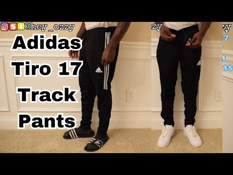 mp4 Tiro Training Pants Adidas, download Tiro Training Pants Adidas video klip Tiro Training Pants Adidas