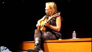 Jill Sobule - Palm Springs