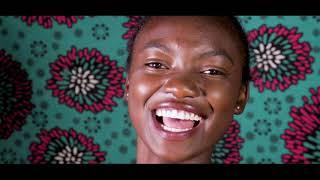PUNZISANI AANA - B'FLOW, ESTHER CHUNGU, WEZI, NOVA AMANDLAH & RON KAY (Inspired by Larry Maluma)