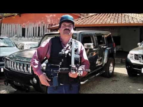 """""""El Chapo"""" se reunia con políticos en la isla Margarita de Venezuela"""": Exmilitar venezolano"""