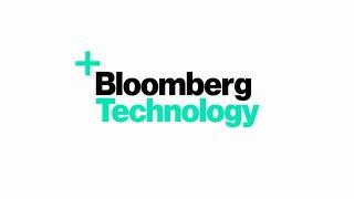 'Bloomberg Technology' Full Show (03-06-2020)