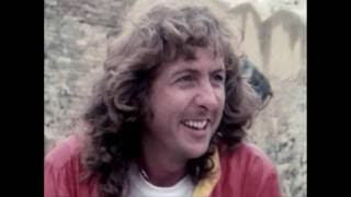 Eric Idle - Always Look On The Bright Side Of Life