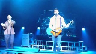 """311 """"1,2,3"""" *HD* Live Birmingham, AL 10-17-2010"""