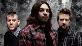 Seether - Across The Universe