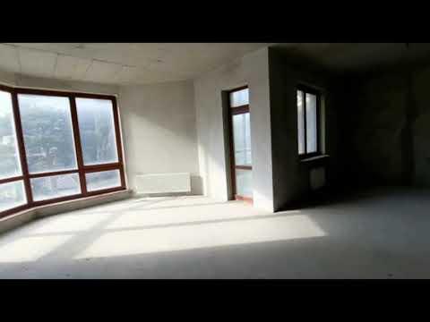 Квартира в 600 метрах от моря