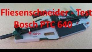 Bosch Entfernungsmesser Hornbach : Bosch glm professional ab u ac preisvergleich bei idealo