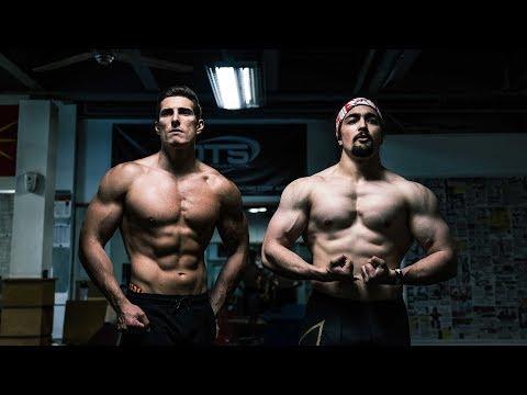 Comme affermir les muscles soutenant lépine dorsale
