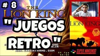 Hercules Disney Ps1 Juegos Retro Espanol Youtubeando Es