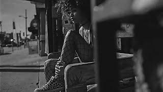 Daniela Andrade – Billie Jean (Lutzu Istrate Remix)