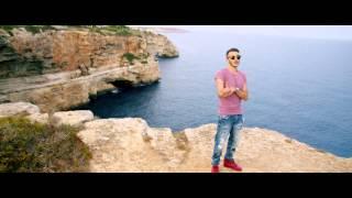 RIDSA feat SOUF - Baby - CLIP OFFICIEL
