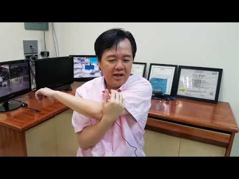 Mawalan ng timbang kung tumigil ka sa paninigarilyo