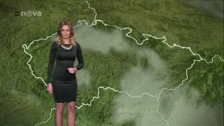 Tereza Juščíková