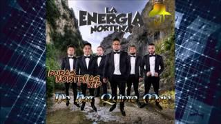 La Energía Norteña   El Taxista | 2016 *
