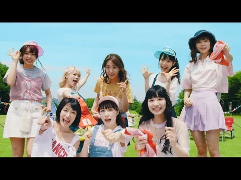『ゴートゥーフェス☆』 フルPV ( FES☆TIVE #festive )