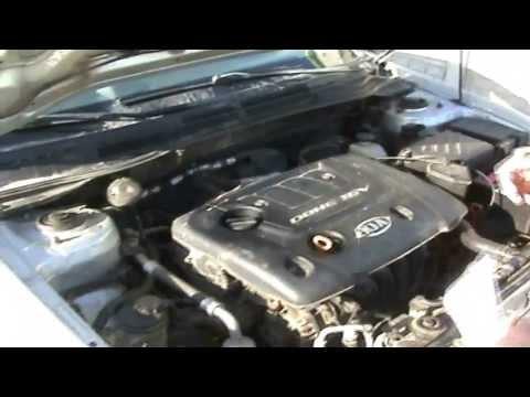 Die Berücksichtigung der Brennstoffkarten und des Benzins