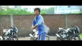 Enga Kaattula Mazhai - Soan Papdi | Video Song | Sivani