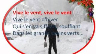 Descargar Mp3 De Vive Le Vent Gratis Buentemaorg