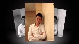 Feng shao feng   Mv1