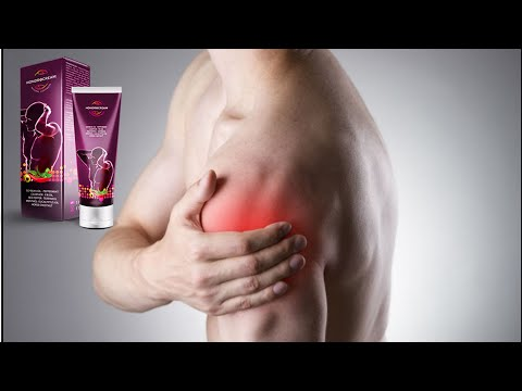 Nar remedii de durere articulară