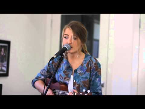 eilish★ellen - you're the one that i want cover
