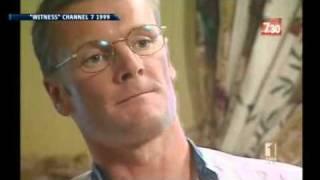 Gordon Wood Wins Appeal Against Murder Conviction